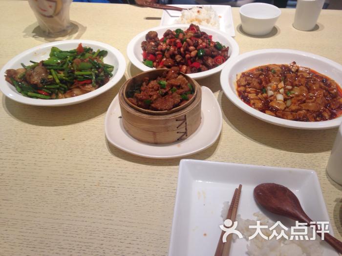 美食美食(图片城店)-小镇-四川远洋-大众点评网峨嵋火很最近唐山的记录片图片