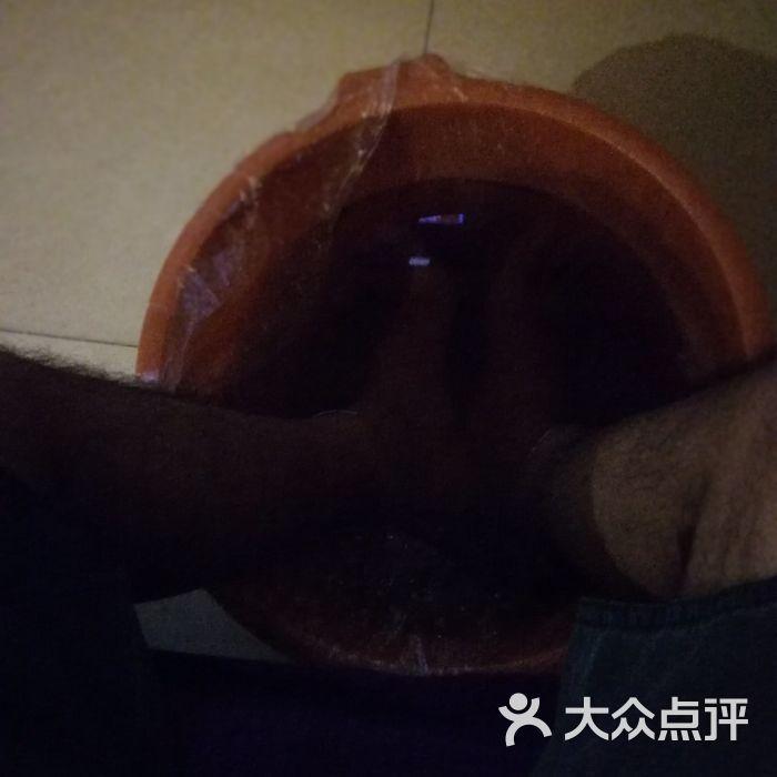 新阿波罗温泉桑拿会所大堂图片-北京洗浴/汗蒸-大众