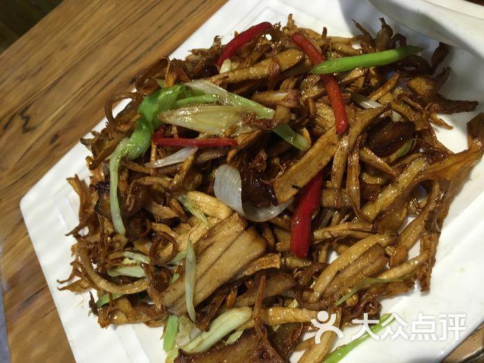 江北小镇-院墙-聊城别墅-大众点评网图片圆弧形美食图片