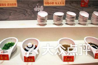 阜南县三塔镇美食,附近好吃的-阜南县-大众点评楚天美食老图片