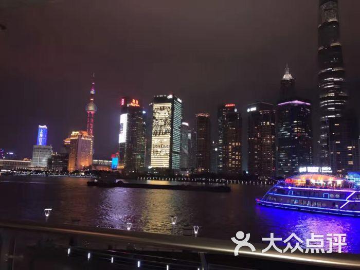 riviera松鹤楼-图片-上海美食-大众点评网