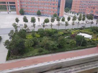 淮滨外国语学校