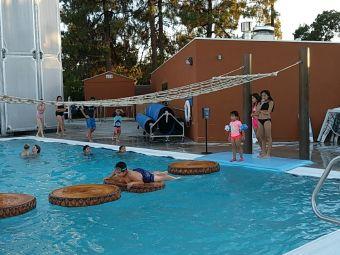 VillaSport Athletic Club and Spa - San Jose