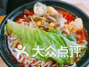 龍庭蟹黄汤包