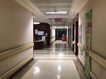 山西省肿瘤医院