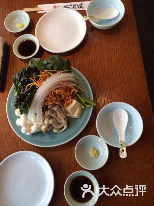 天正河鲀河豚君生气了好可爱啊图片-北京日本料理