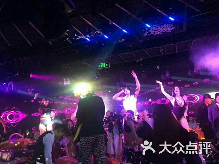 菲比酒吧(浦东川沙店)-图片-上海休闲娱乐-大众点评网