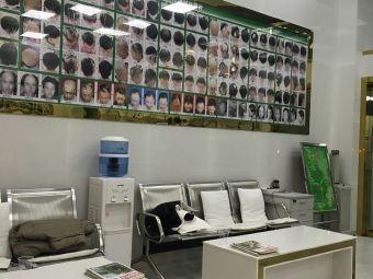 韩勇9+9全国连锁总部