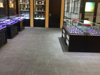 扬州玉器珠宝有限公司
