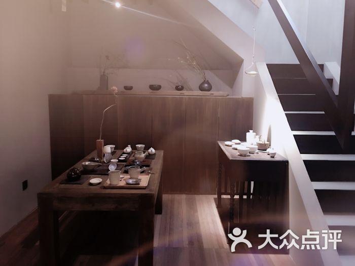 TASTE SPACE Shop & Cafe(TASTE Cafe)图片 - 第2张