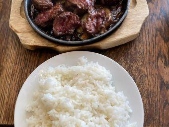 スペインバル バル akiba(秋葉原店)