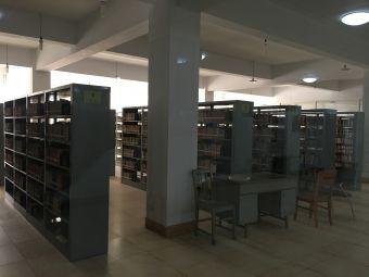 龙口市图书馆