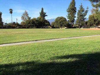 William Steinmetz Park
