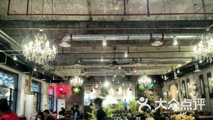 汕头八合里海记牛肉店(清河店)的全部点评-北京-大众