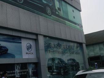 芜湖亚夏精品二手车专卖店