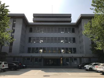 人文社会科学学院