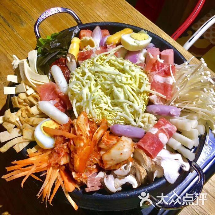羊仔酷跑-房子-龙游县美食-大众出租网图片美食城桂林点评图片