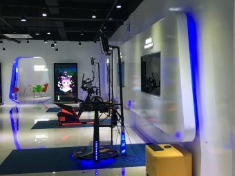 苟容市農村電子商務產業園