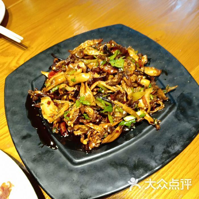 美食700_700浙江多地方美食哪些图片