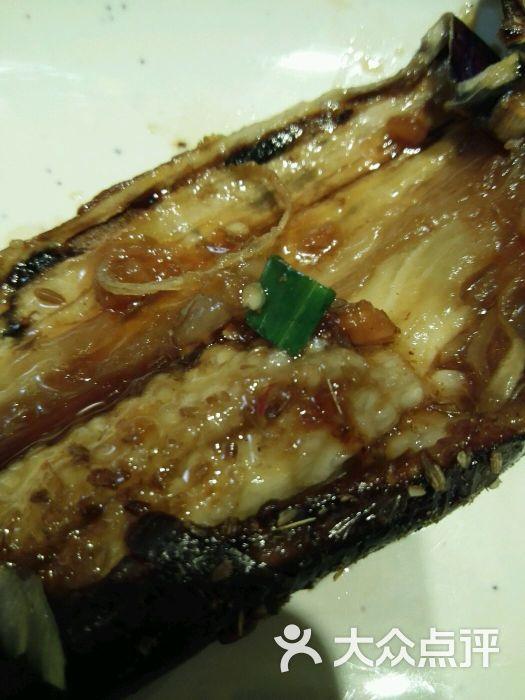 木木v美食(海印桥南店)-烤茄汁美食-广州图片-大白云区美食广州图片