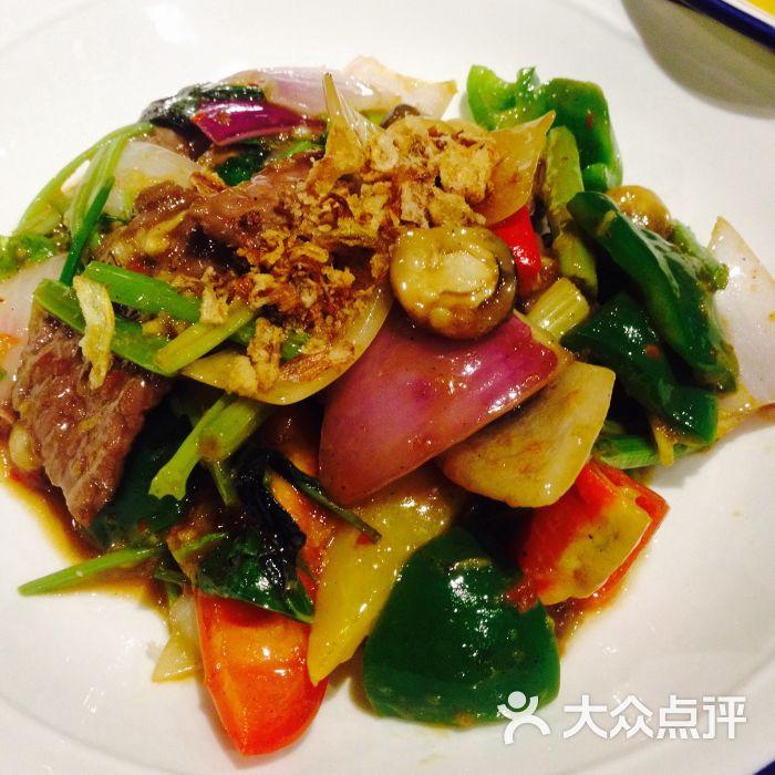 泰靓(白云区凯德攻略店)-美食-广州广场-大众点美食巫山图片图片
