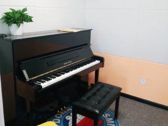星贝琴行(德国斯坦伯格钢琴品鉴中心)