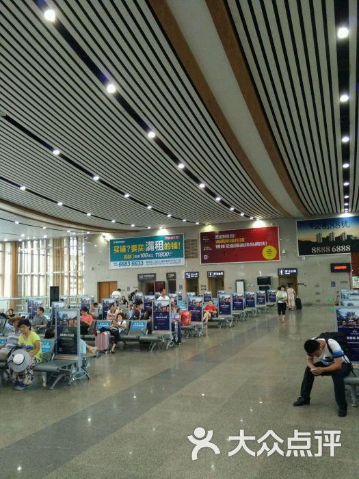 三亚火车站-图片-三亚生活服务-大众点评网