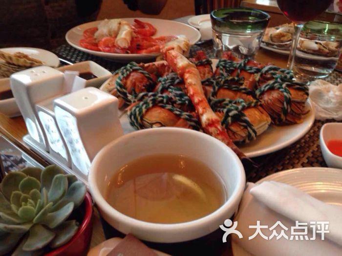 重庆万州烤鱼-图片-株洲美食-大众点评网