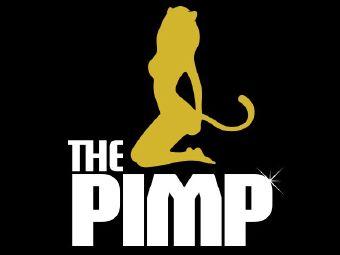 THE PIMP? CLUB BANGKOK