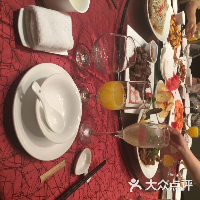 厨房制造-厨房制造图片-重庆美食-大众点评网
