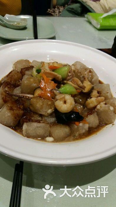 小平岛海鲜饺子图片 - 第3张