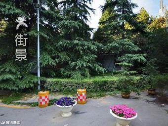 中國郵政儲蓄銀行(瓜埠郵局營業部)