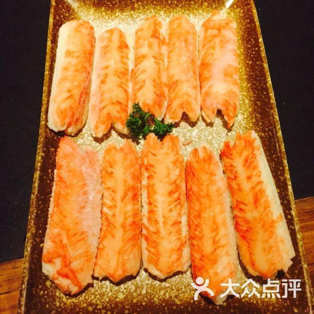 辣庄重庆老图片-美食-吉林美食-大众点评网的舌尖火锅上广州图片