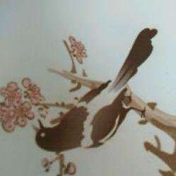 台茶1号】地址_价格_商铺_v地址电话_浏河镇面出租莱芜时间美食街图片