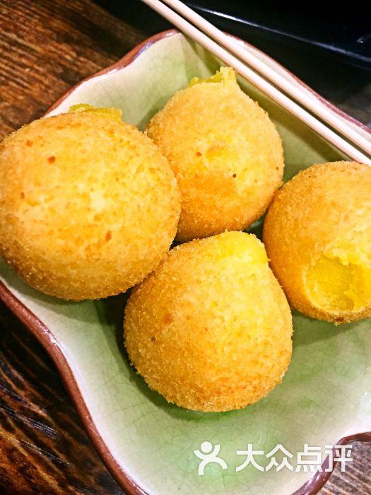帅爸台湾美食图片 - 第4张图片