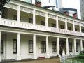 茶具文物馆