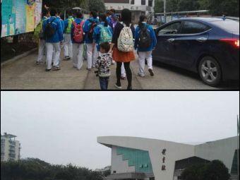 桂林市第一中学