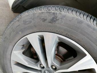 优科豪马轮胎