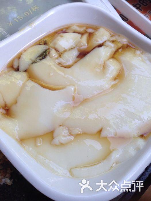 一品达人食园(海甸四西店)-图片-韩国美食-大众海口味美美食图片