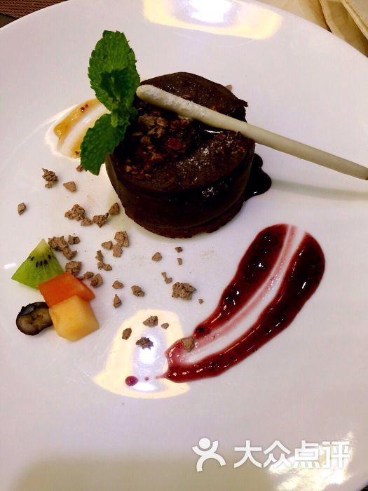 图片美食(信和胡椒店)-先生-福州广场-大众点评都美食城新街口义图片