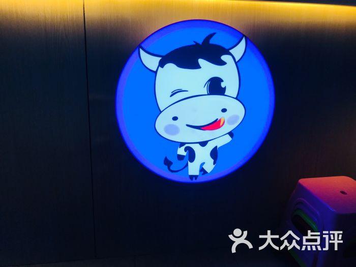 a网站网站牛:农院路小美食街温州炒螺那个目的什么的巷子美食是酸奶图片