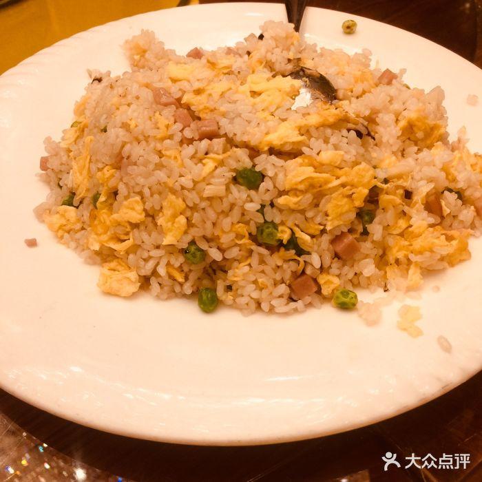 淮扬村的全部点评-遵化市美食2015揭阳美食节图片