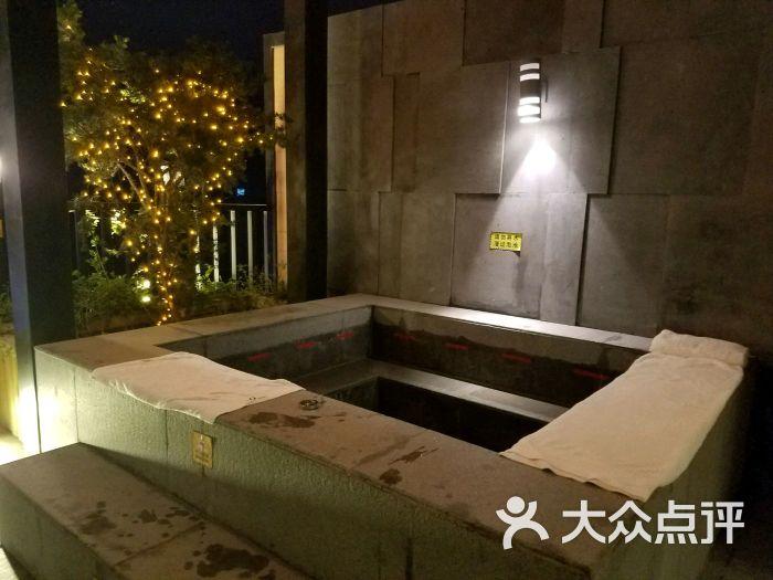 丹东新太阳岛温泉酒店图片 - 第2张