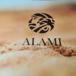 ALAMI的图片