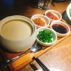 山间堂民间瓦缸煨汤馆的图片
