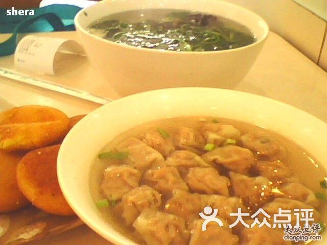 七里香 IMG07311257ab图片 扬州美食图片