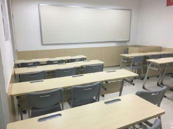 星火教育(广西大学校区)
