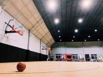 名人堂篮球俱乐部