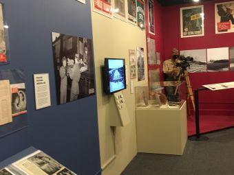 圣馬刁縣歷史博物館