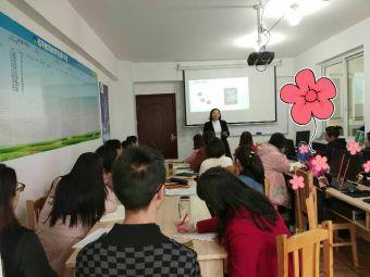 佰平会计培训学校(绵阳校区)